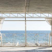 Spiaggia12